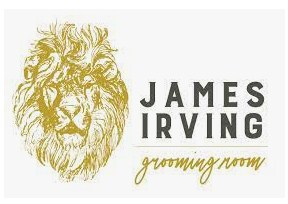 Company logo of James Irving Grooming (Uptown)