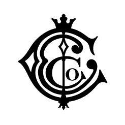 Business logo of Cotton & Co