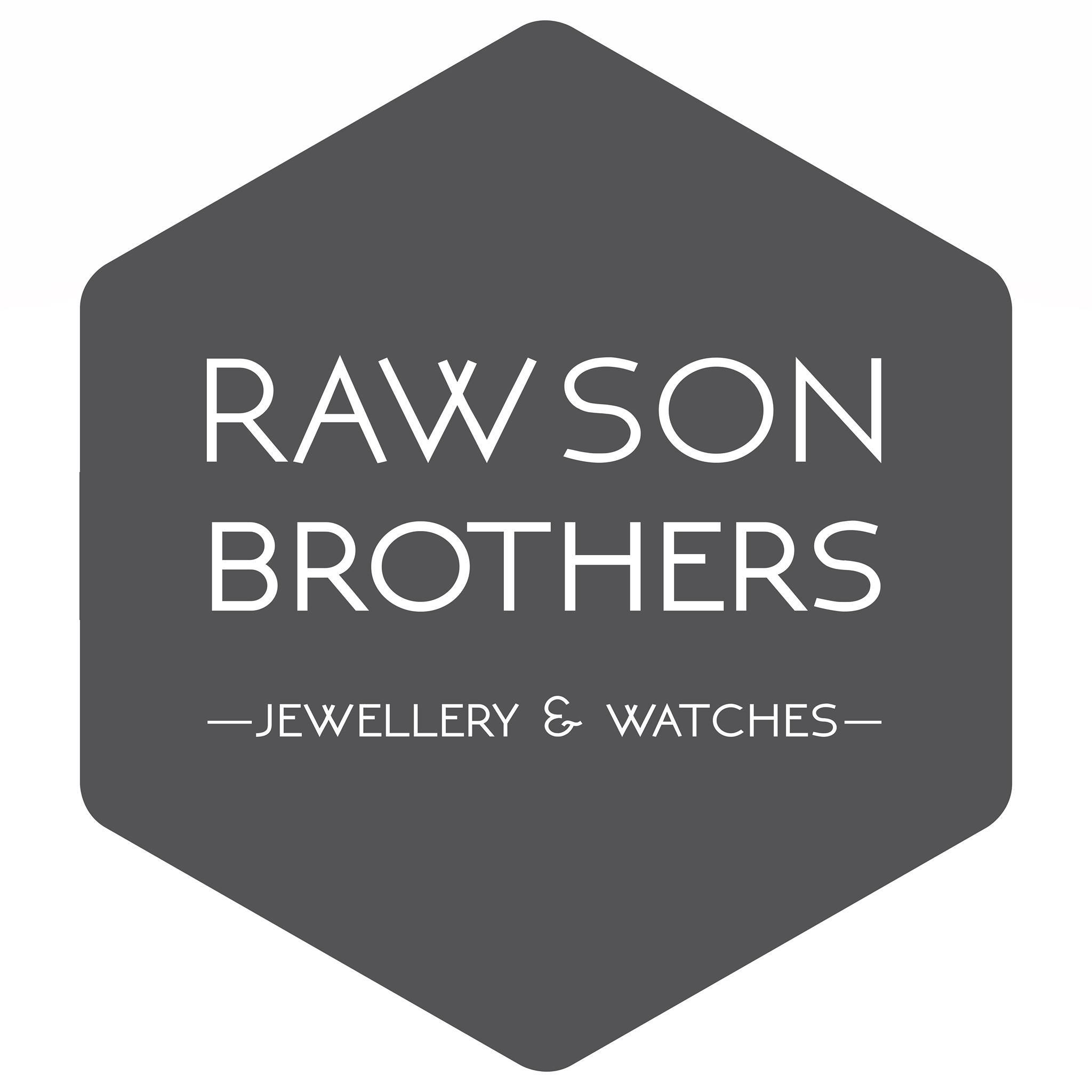 Business logo of Rawson Brothers Jewellery and Watches