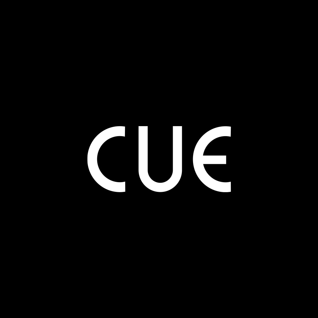 Business logo of Cue Highpoint Myer