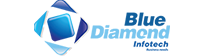Business logo of thebdit