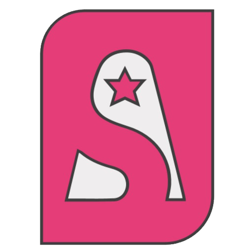 Business logo of Slot Online Indonesia