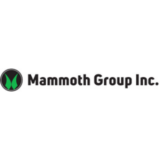 Company logo of The Mammoth Group
