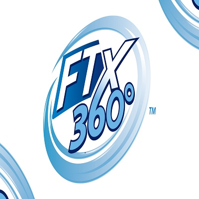 Business logo of FTx 360
