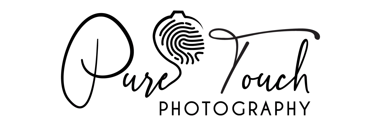 Business logo of Pure Touch Photography