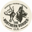 Business logo of The Northern Border K9 Academy