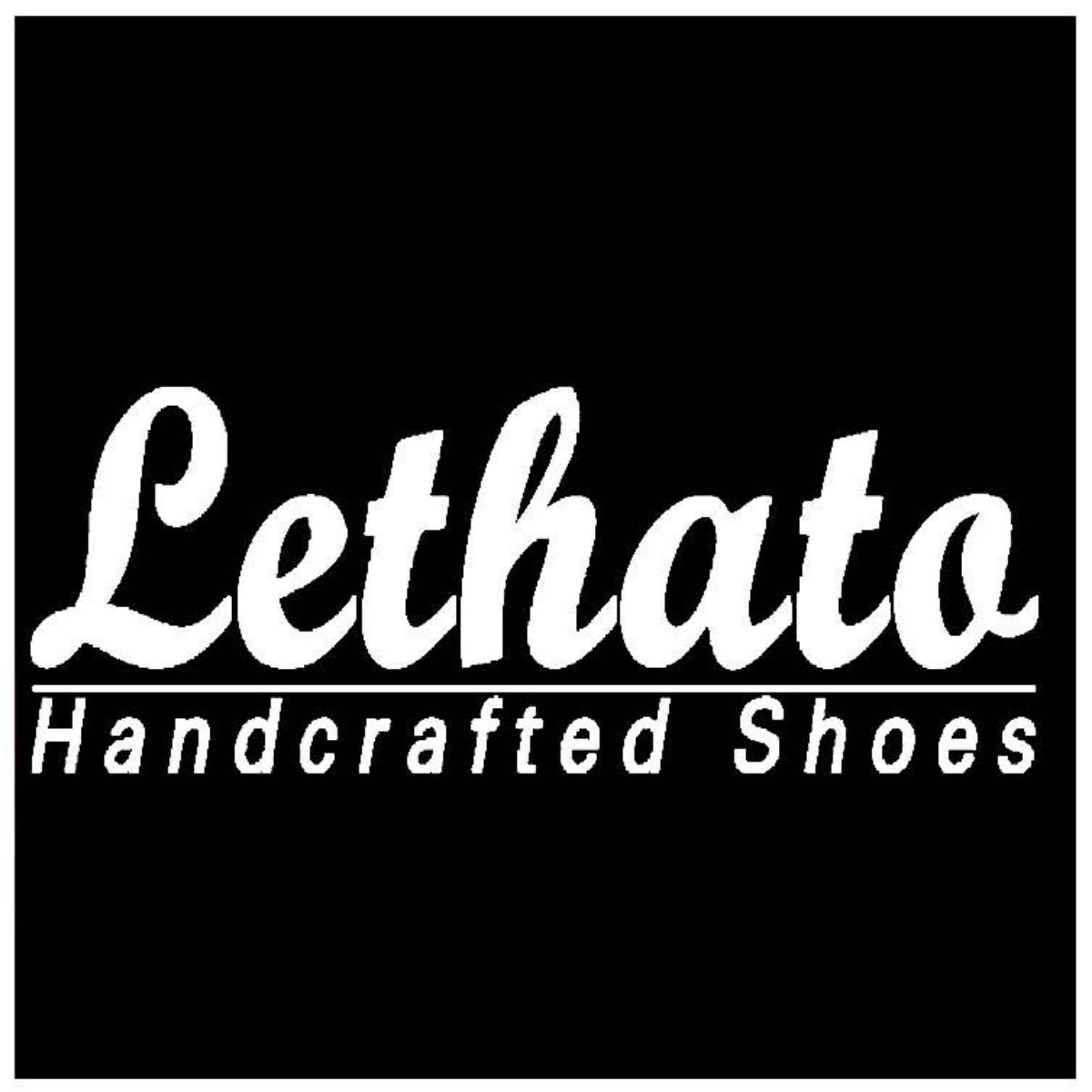 Business logo of Lethato