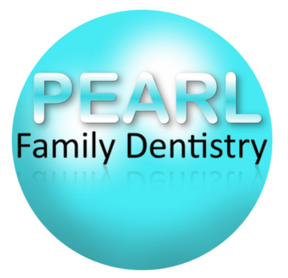 Business logo of Pearl Family Dentistry