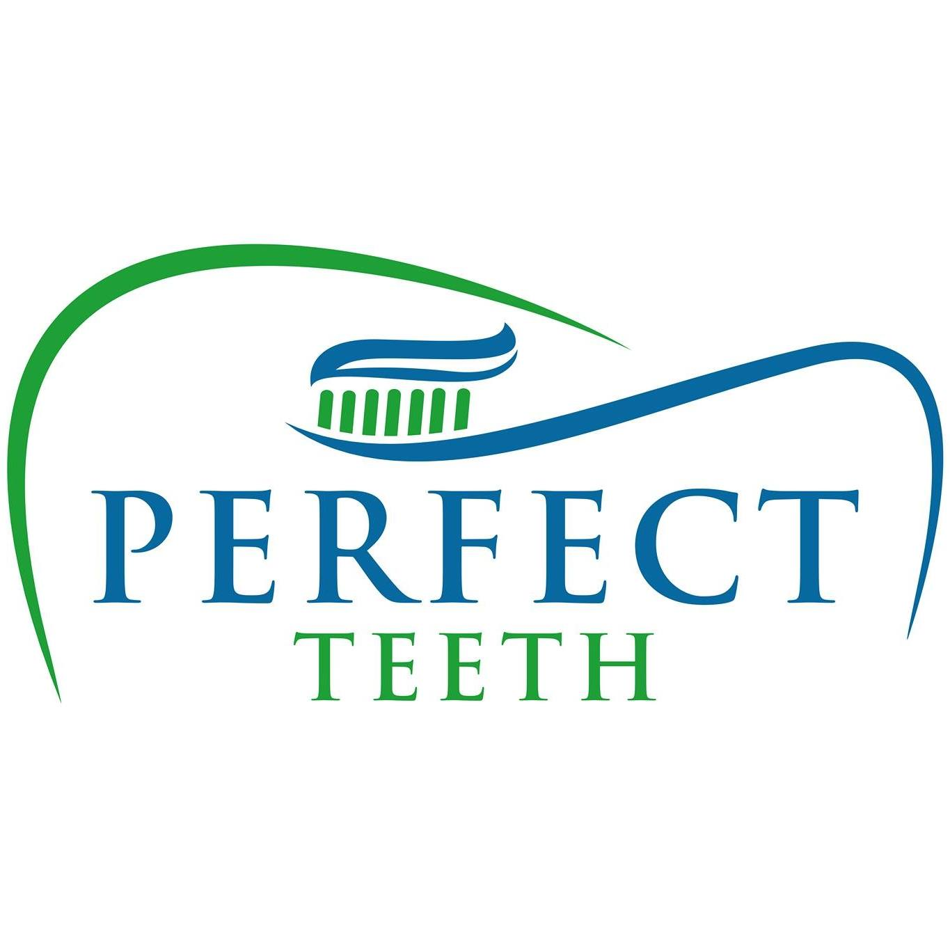 Business logo of Perfect Teeth